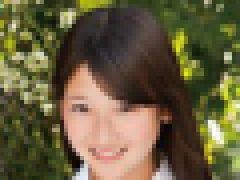 夏少女 Part2 ~夏の思い出~ 無料画像