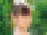 オトメノカタチ Vol.3 無料画像