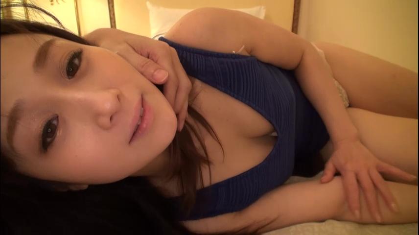 忘れられない熟女との性交映像 #013 パッケージ