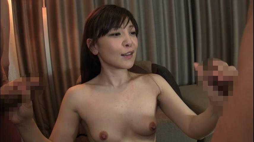 忘れられない熟女との性交映像 #041 パッケージ