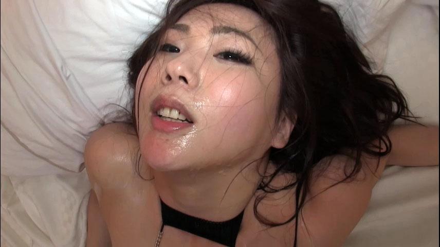 忘れられない熟女との性交映像 #047 パッケージ