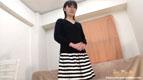 うんこたれ 坂野未由香 24歳 サンプル画像02