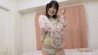 うんこたれ 永瀬佑佳 25歳 サンプル画像02