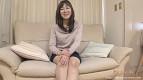う ん こたれ 石上麗子 37歳 サンプル画像01
