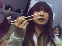 制服女子見学クラブの元祖 横浜 J-K○N 指名NO.02