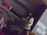 制服女子見学クラブの元祖 横浜 J-K○N 指名NO.03