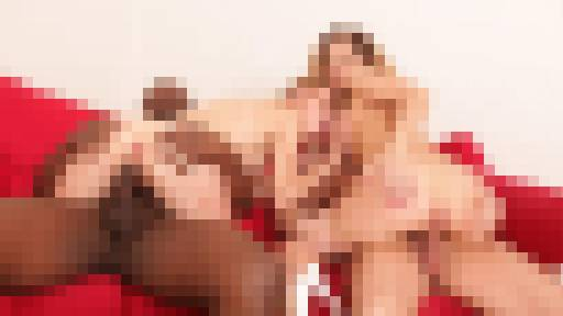 Amelie, Daryl, Kika, Sanna Amelie, Daryl, Kika, Sanna 画像