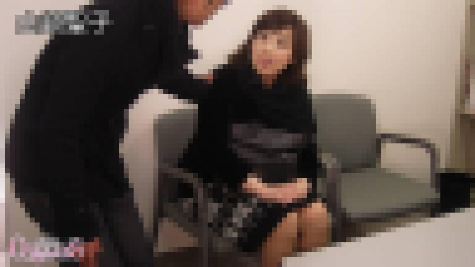 AV女優の作り方教えます 聖子 山崎聖子 画像