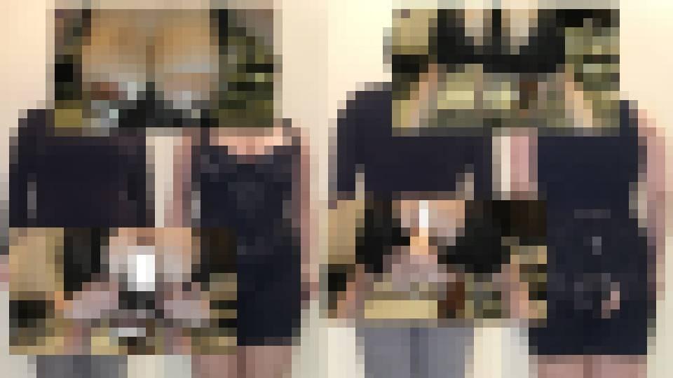 """妙子#144 (""""20 多種多様行為/吸引と膣)㊕㋧⁵ 千寿妙子 画像"""