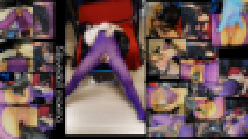 肉奴隷人形 萌乃 調教005:手でマ○コを掻き回され悶え捲る変態マゾ牝 肉奴隷人形 moeno 画像