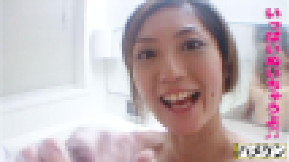 フェラ抜きケンちゃん、美人のお姉さんにいっぱい抜いてもらっちゃいましたよぉ~編 椿 まや 画像