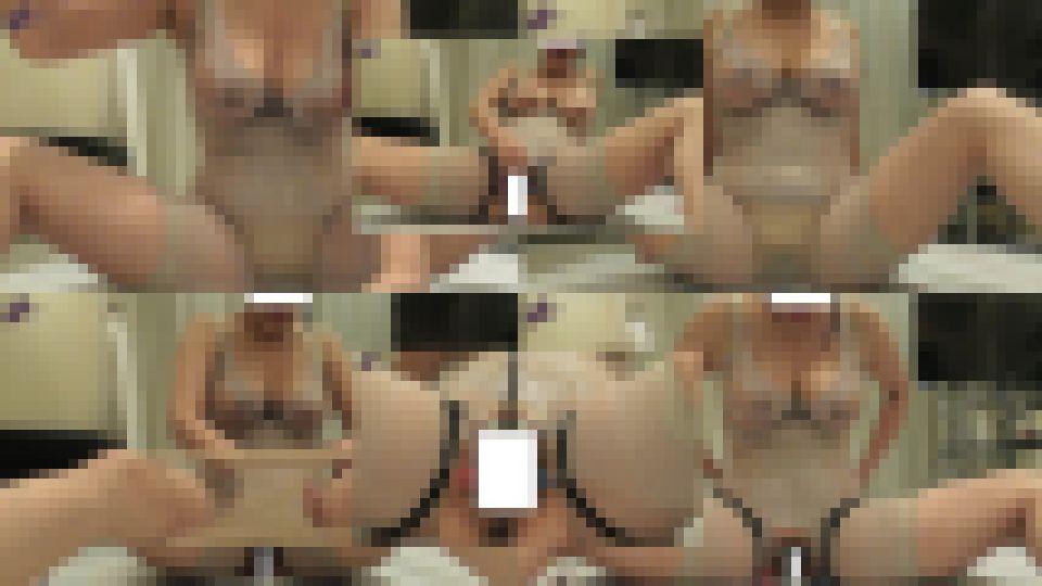 """妙子#173(""""19 多種多様行為/ 尿道拡張) 千寿妙子 画像"""