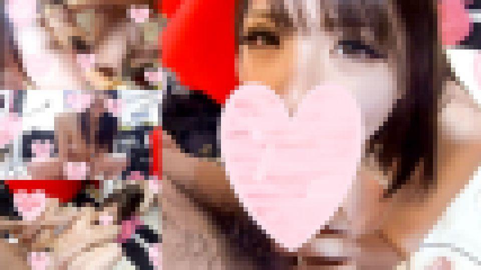 大人気!敏感潮吹き娘 - Dカップ美乳&美形フェイスの女子大生がリクエストに答えて再登場!!プチ拘束プレイで激エロ! 敏感潮吹き娘 画像