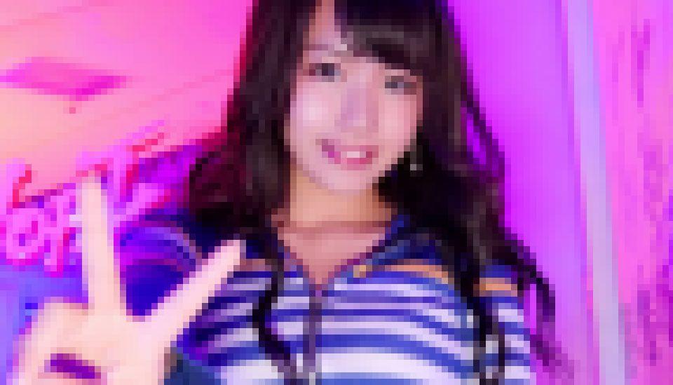 【渋谷クラブ】ナンパ即フェラ動画日本最高とはこの事 素人 画像