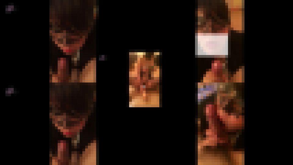 "妙子#183(""16 多種多様行為/リアル調教プレー? ) 千寿妙子 画像"