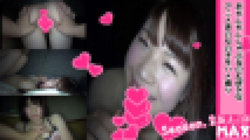 【60分超えの超大作!】めちゃくちゃ可愛い!おしとやかな素人娘が本性をさらけ出しイキまくる!! かれん(23) 画像