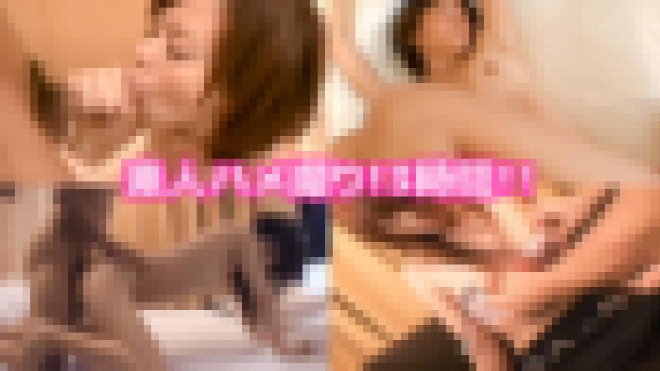 3時間収録_平成の素人娘ハメ撮り動画集 S級素人 画像