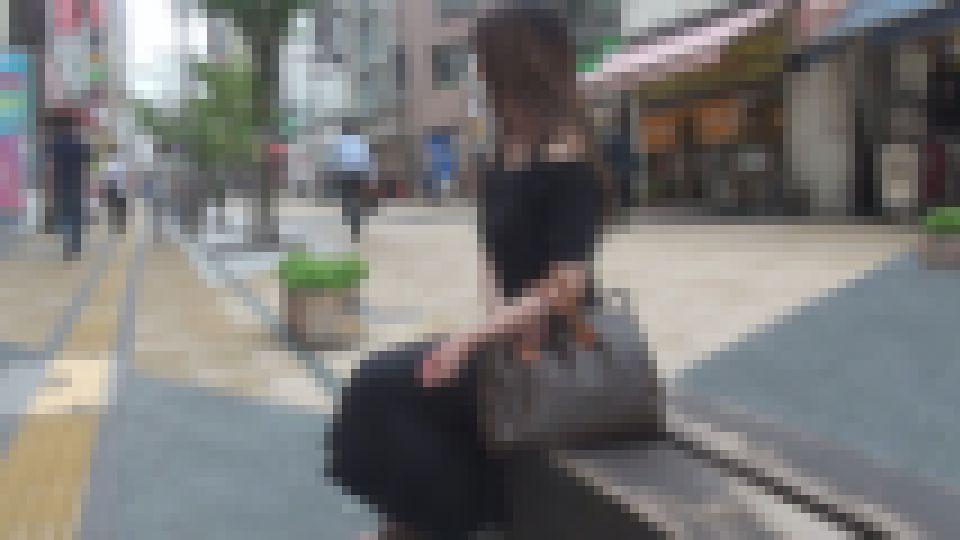 素人ハメ撮り part43 りん 画像
