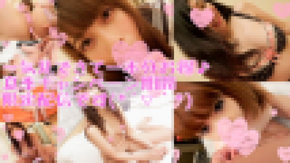 2週間限定キャンペーン販売!5本一気見でお得!Vol.5 茜 RINA MIZUKI 梨央 ゆう 画像