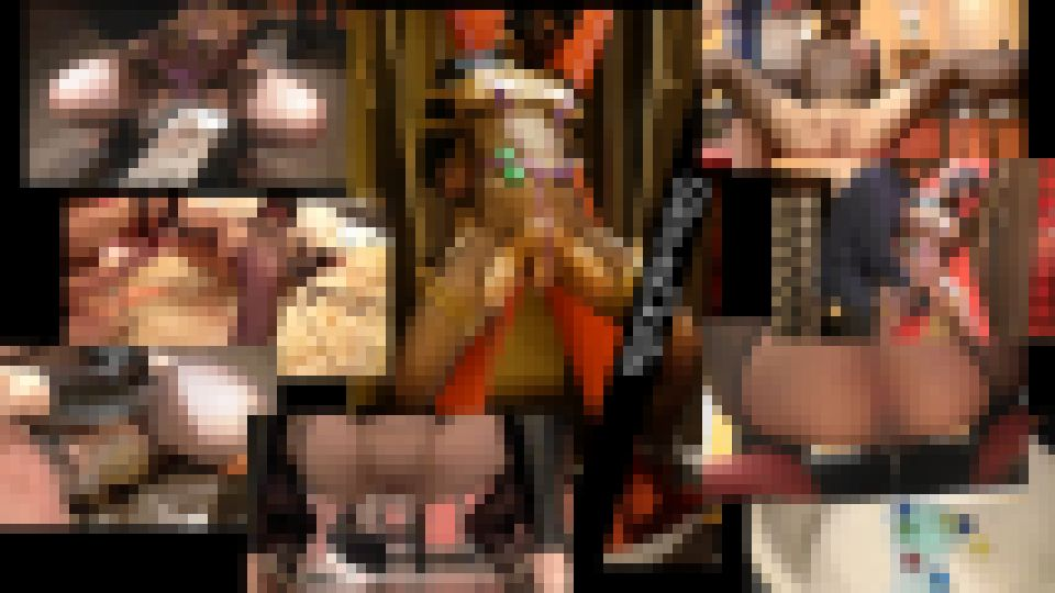 期間限定再販:変態奴隷人形 ひとみ 調教006 奴隷人形ひとみ 画像