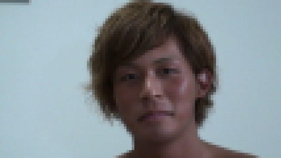 褐色18歳少年のフェラ奉仕 素人 画像