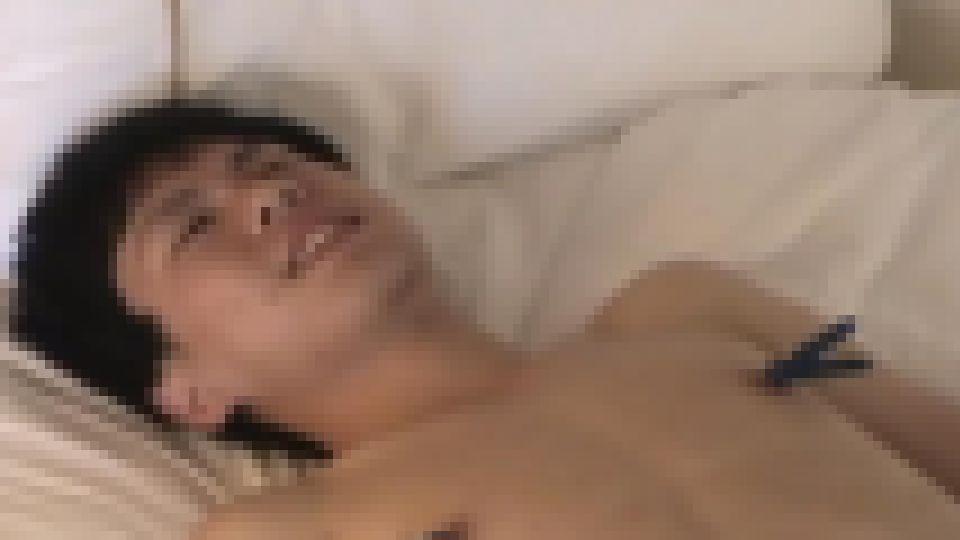 性感罰ゲーム24 りょういち 画像