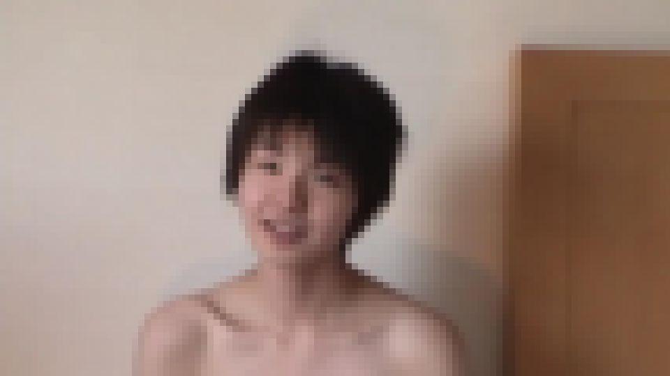性感罰ゲーム28 しょうた 画像