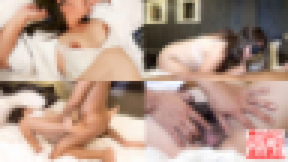 【完全NTR!】塾講師をしている30歳人妻2児のママを寝取って肉棒でガンガン突きまくる 塾講師をしている30歳人妻2児のママ 画像