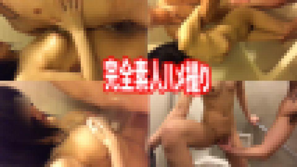 現役バスケ部のエロかわ援交少女にお風呂で立ちバック生中出し! りんか(援交少女) 画像