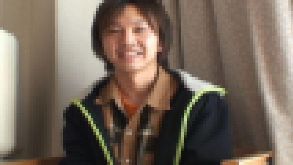 MODEL希望します! ダイキ Vol.1 ダイキ 画像