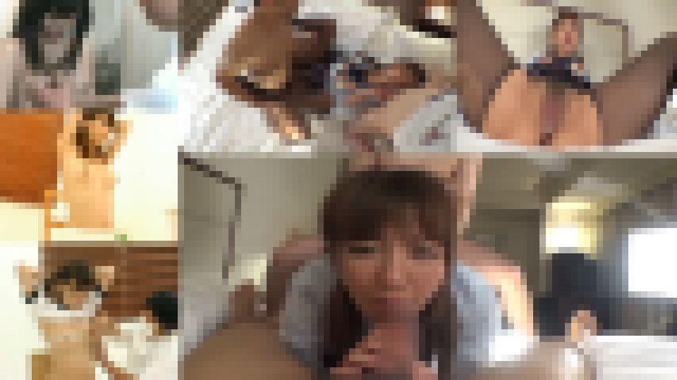 【超お買い得2時間超え収録!】平成中期~後期までの時代を感じる素人娘ハメ撮り動画集! S級素人 画像