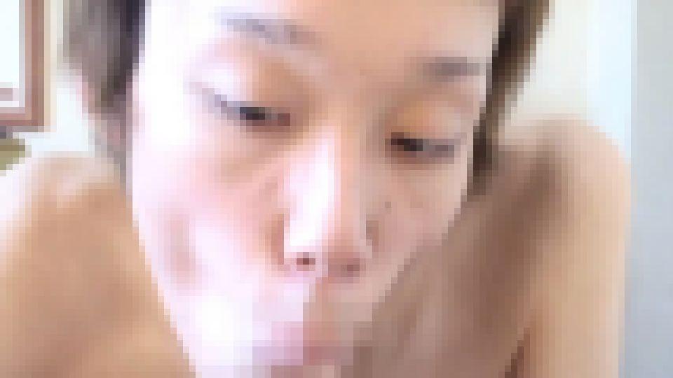 性感罰ゲーム42 シンジ 画像