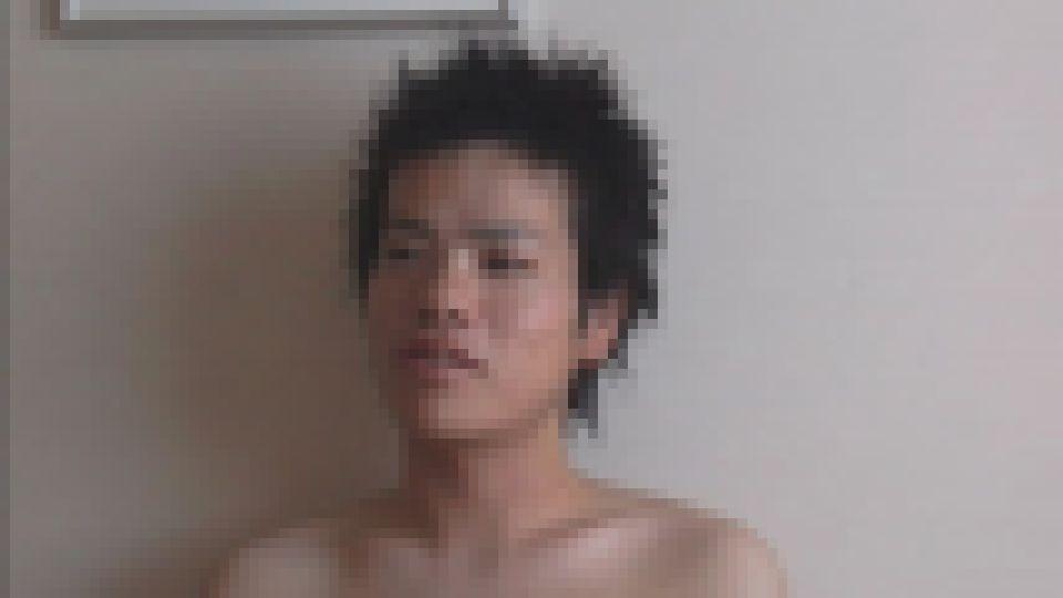 MODEL希望します! 太郎 Vol.1 太郎 画像