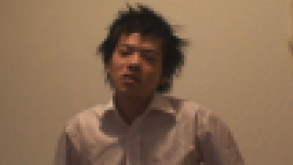 MODEL希望します! 太郎 Vol.2 太郎 画像