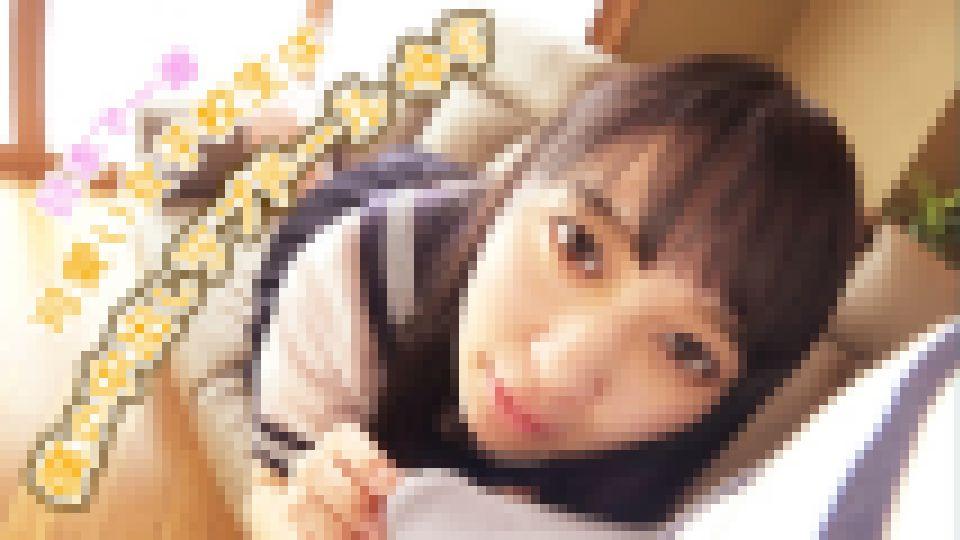 日本で一番可愛い女子校生は僕の中出しラブドール ゆら ゆら 画像