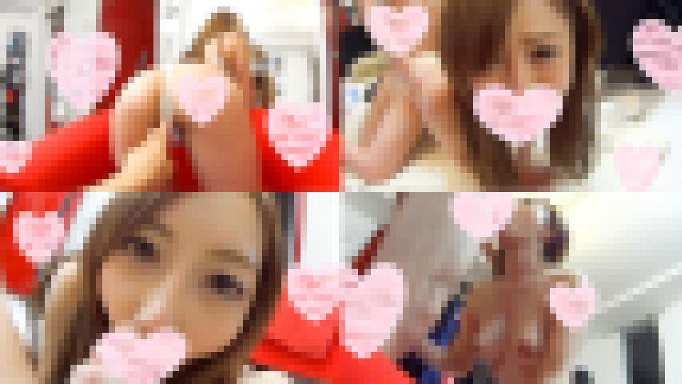 売上ナンバーワン娘!リク多数で再出演【乃〇坂】風な美少女!アイドル級娘のピンクのおマ〇コに美巨乳サイコーです あすか 画像