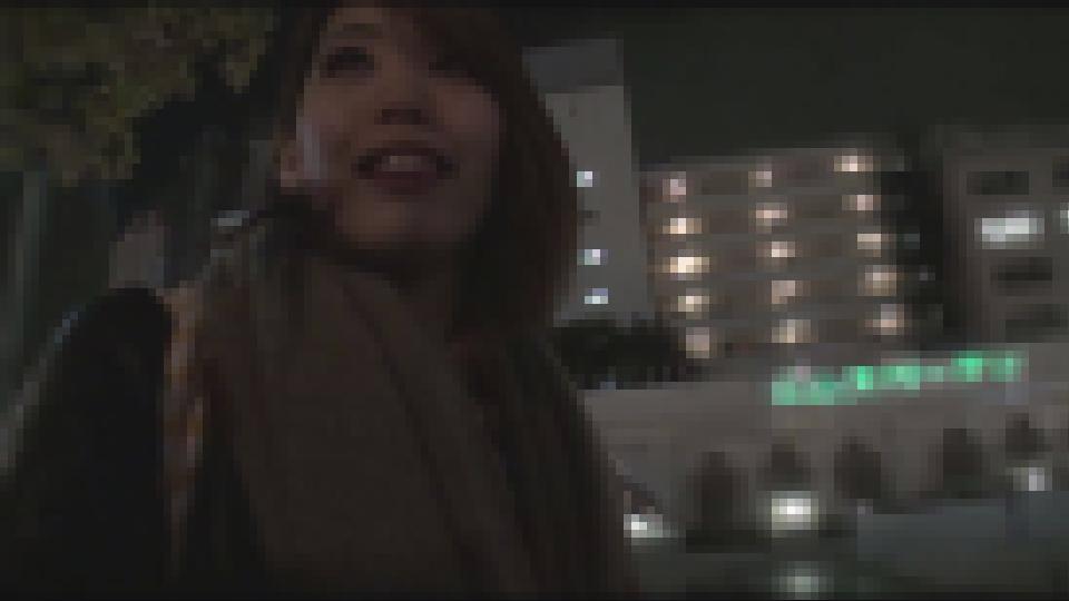 ゆみ - 素人ハメ撮り Part3 in OSAKA 大画像