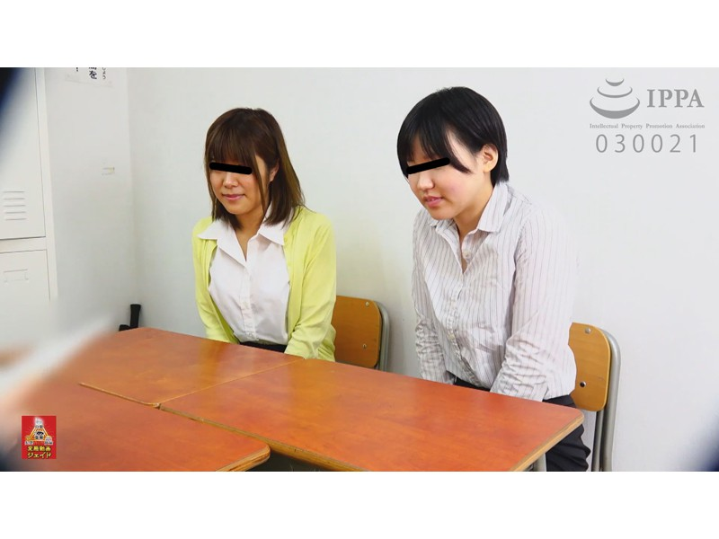 隠撮 女教師おしっこ 3 1/2時限目 サンプル画像