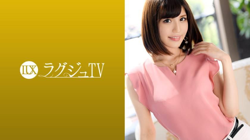 ラグジュTV 960 サンプル画像
