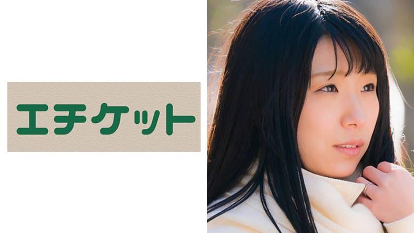 加奈子28歳from神戸 パイパンロリ顔の人妻。言いなりドエムでむっちりした乳首とクリを筆責めされて潮噴き! サンプル画像