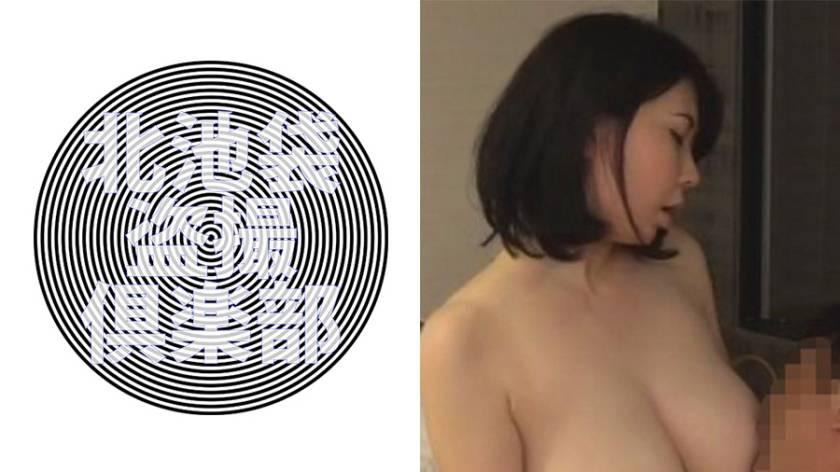 まこと サンプル画像