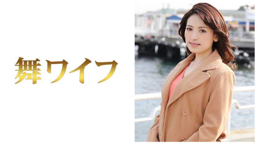中野美波 サンプル画像