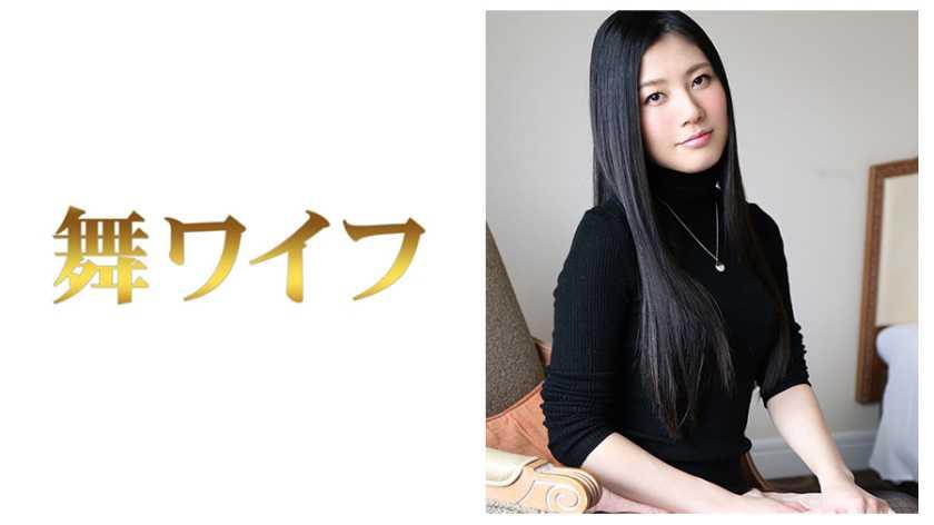 藤田真紀 サンプル画像