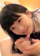 yuuna (3) サンプル画像