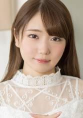 mashiro スレンダー美人 サンプル画像