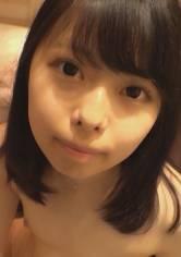 yuna 超敏感体質 サンプル画像