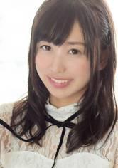 nami 清純派美少女 サンプル画像