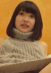 aya ロリ系美少女 サンプル画像
