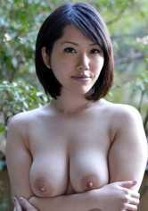 旅セックス Z 杏南 サンプル画像