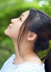 旅セックス Z 彩香 サンプル画像